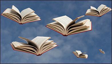 IBL: interbibliothecair leenverkeer